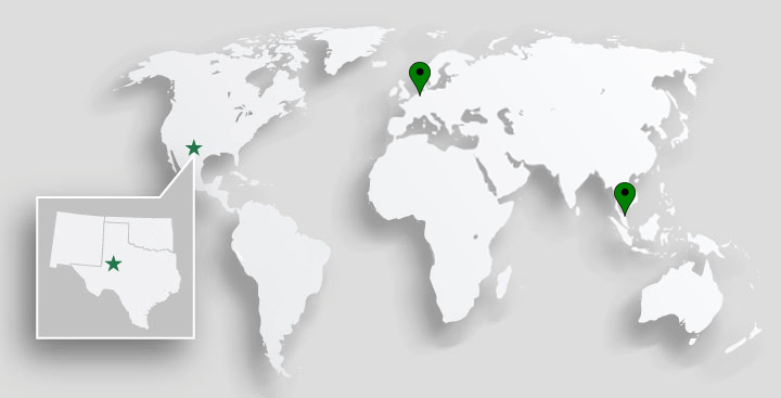 polyflow-locations-map.png